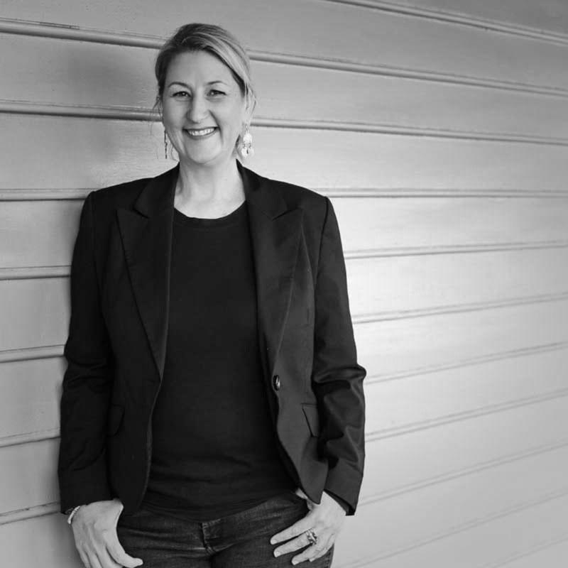 Belinda Kimber, Corporate Sale Manager