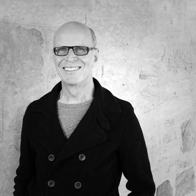 Philip Manidis, Non-Executive Director