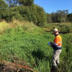 Intelligent Land Management to transform South32's landholdings