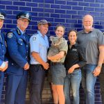 Project News: Mid North Coast Correctional Centre Expansion