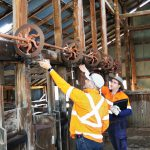 Inland Rail Program - Narrabri to North Star heritage management