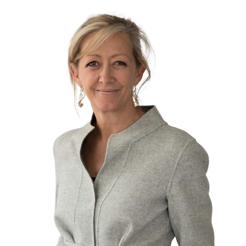 Tanya Cox – Non Executive Director